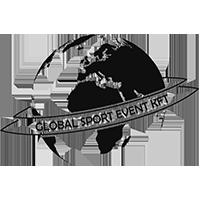 kuzdosport.eu